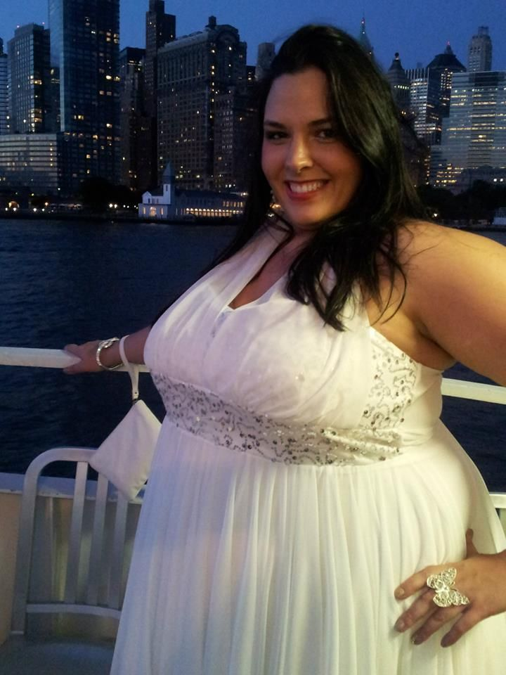 dorr bbw personals Curvy bbw dating personals for plus size women and their admirers 2,890 likes 15 talking about this wwwcurvy-bbw-datingcom empowering plus size.