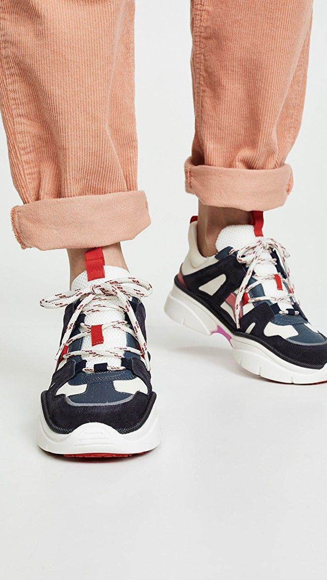 5c48ace80d7 Kindsay Sneakers in 2019