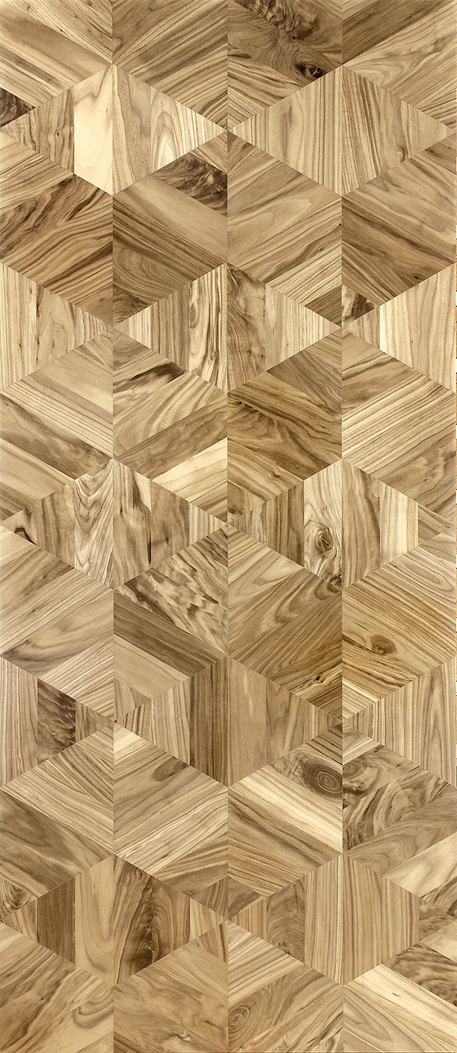 98 best PATTERN {woodgrain} images on Pinterest | Homes, DIY and ...