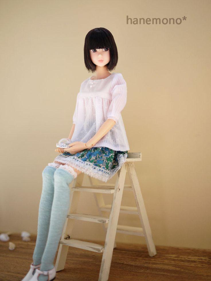 Momoko doll #momoko #doll #petworks
