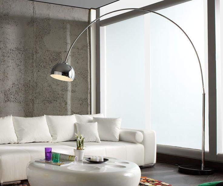 11 besten Wohnzimmer Bilder auf Pinterest Rund ums haus, Runde - wohnzimmer design leuchten