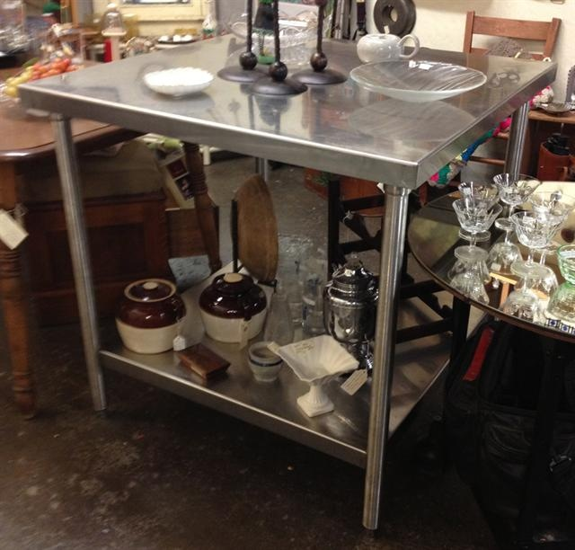 17 Ideas About Industrial Kitchen Island On Pinterest: 17 Best Images About Industrial On Pinterest
