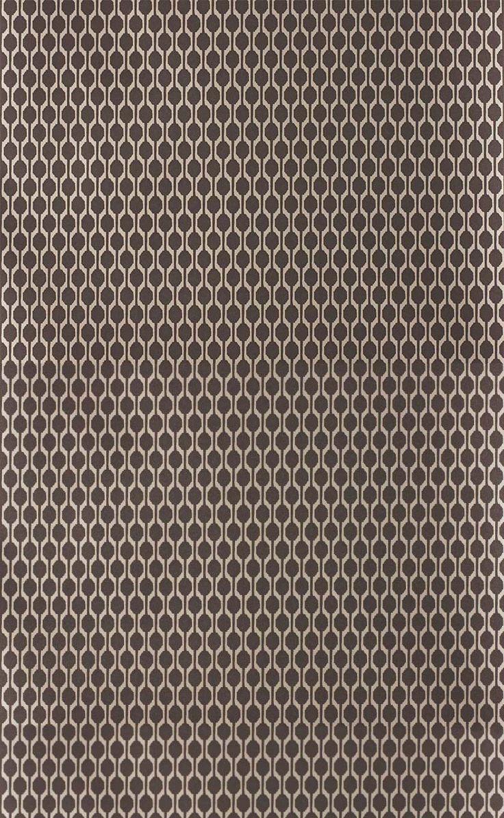 papier peint mandola romo papier peint pinterest design. Black Bedroom Furniture Sets. Home Design Ideas