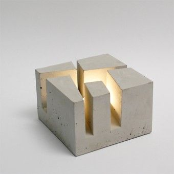 http://selekkt.com/betonware-stovchen-t-licht.html