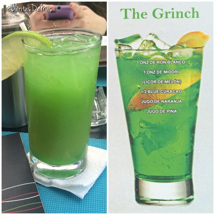 Next Stop en el #TourGastronomico con Latin City Pass: Sr. Tenedor | Libritas de Más by SuperDritz Restaurantes, El Salvador, Food Blog, The Grinch