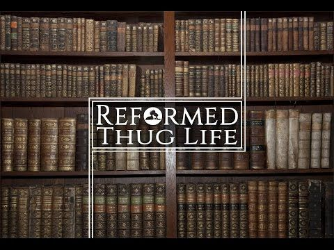 Result- Reformed Thug Life Official Video feat. Marrio Esco - YouTube