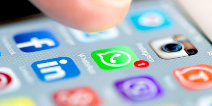 Stuur je per ongeluk wel eens een berichtje naar de verkeerde persoon? Zo verwijder je WhatsApp-berichtjes voordat iemand het gelezen heeft.