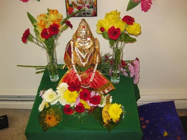 17 Best Images About Varalakshmi On Pinterest Mothers Festivals And We Have