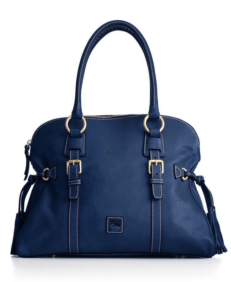 207 best Blue images on Pinterest   Color blue, Royal blue and Blue ...
