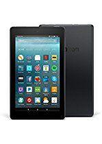 Amazon.com: Fire Tablets: Amazon Devices & Accessories