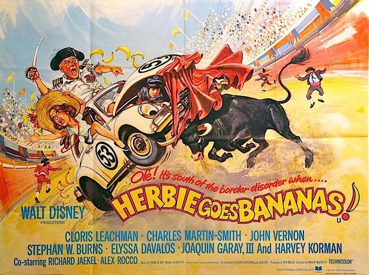 139 best banana images on Pinterest   Bananas, Creative ...