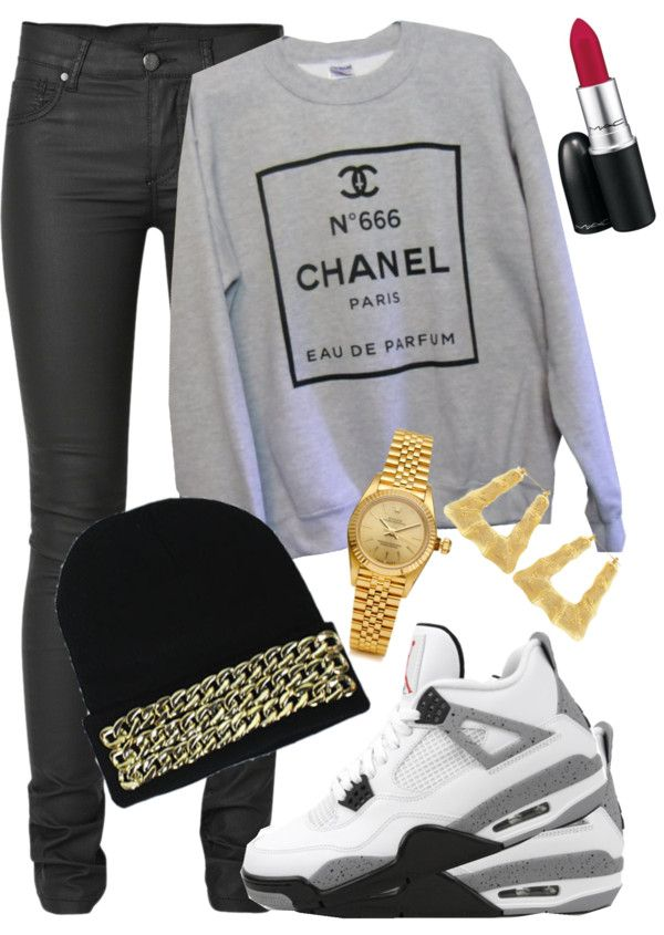 68 Best Images About Jordanu0026#39;s Outfits On Pinterest | Kobe Bryant Beanie And Nice Curves
