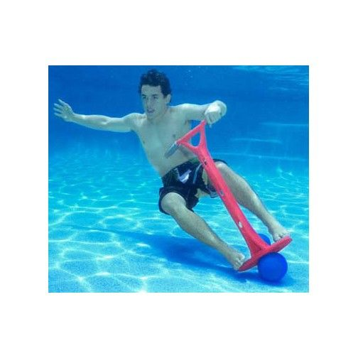 Fun Water Toys For Adults : Best pool toys images on pinterest swimming