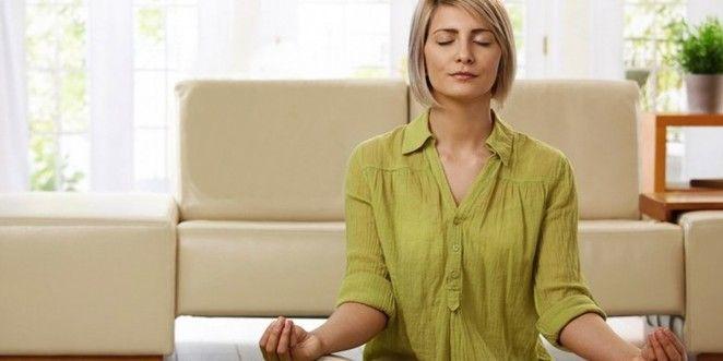 A respiração é um ótimo recurso para facilitar a meditação, aumentar a concentração e equilibrar a saúde física, mental e emocional - além de restabelecer padrões...