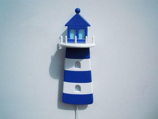 11 best Maritime Möbelgriffe images on Pinterest   Child room, Fish ...