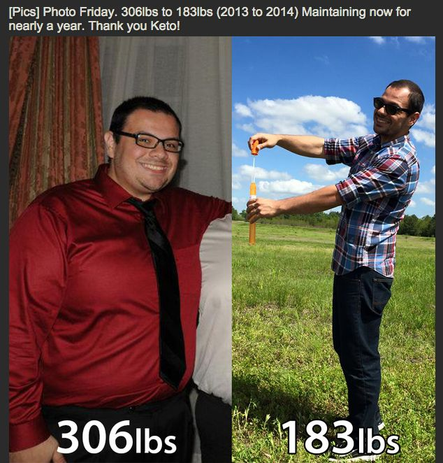 The Dukan Diet – My husband's weight loss story