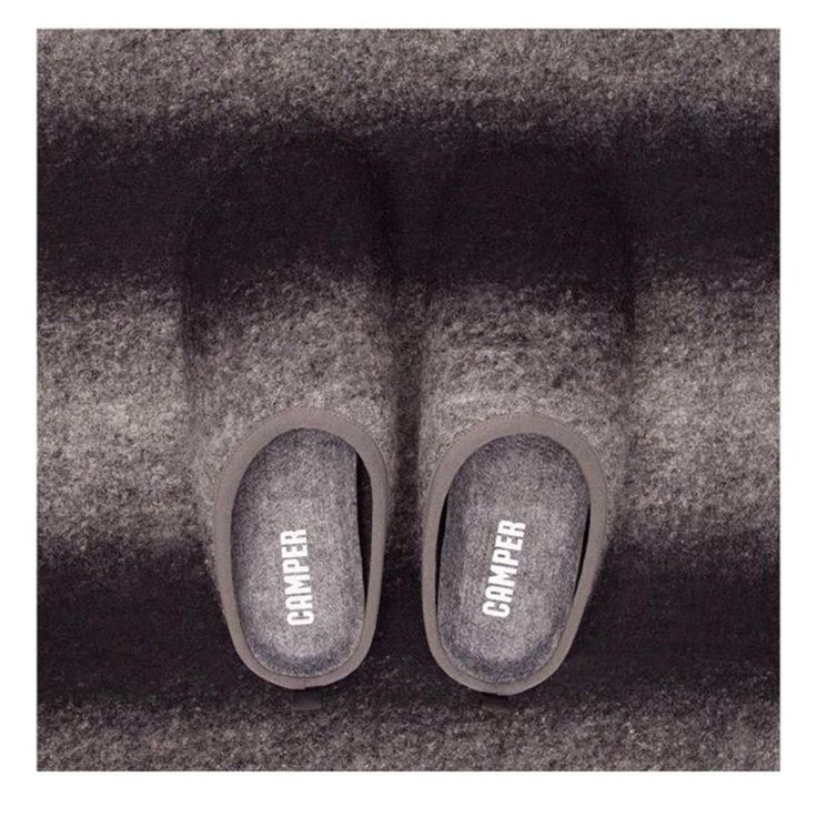 The Camper classic is ready for warm nights#Cozy Up#style#wabi #camper #slippers #siderstores
