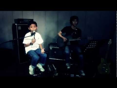 """DI ATAS RATA-RATA - ARI (TEASER) 