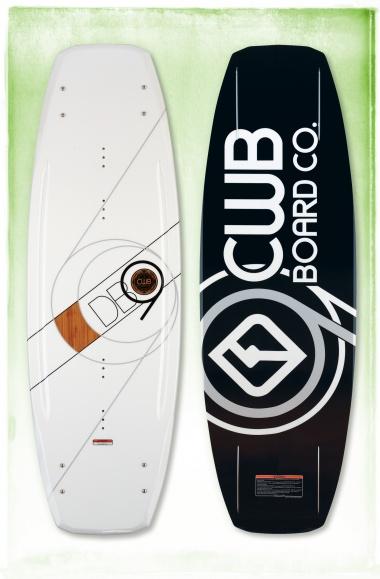 Weekend Wakeboard Warrior wakeboards for sale