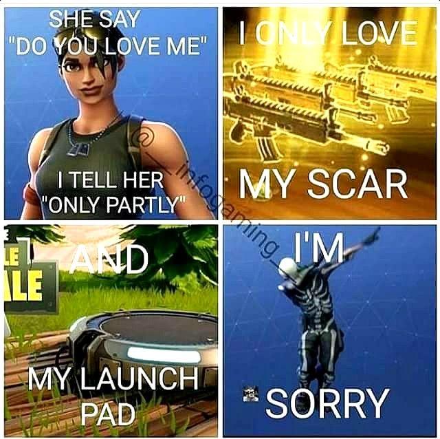 Top Fortnite Memes Portugues In 2020 Gaming Memes Funny Gaming Memes Funny Memes