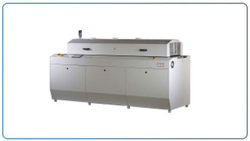 When a tool such as reflow soldering oven is sold to the customer, it is very much needed that all the quality checks are performed so that it can complete its task as the way it should.