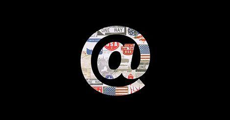 14 Cara Meningkatkan Traffic Website Untuk Mendapatkan Banyak Email List, Simak Pembahasannya Disini http://www.meetechno.com/meningkatkan-traffic-website-email-list/