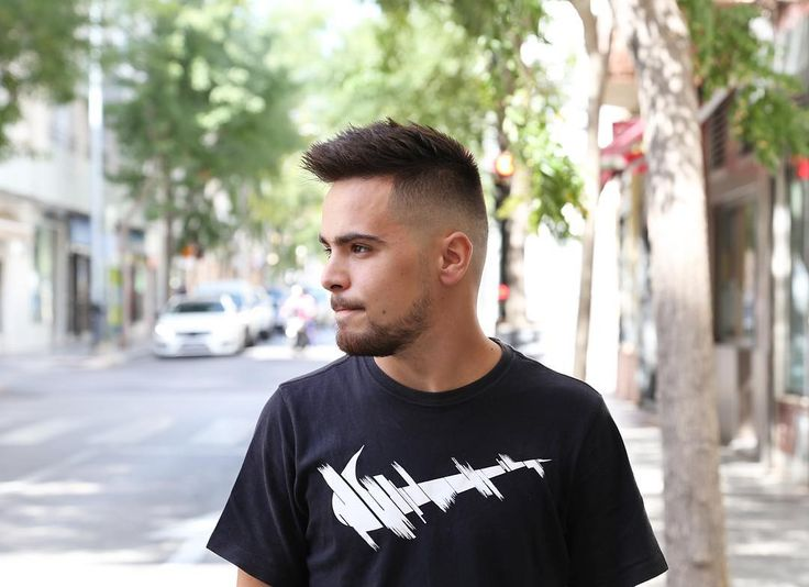 50 Best Images About 49 Cool Short Hairstyles And Haircuts