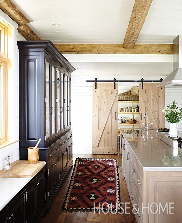 Best Paint Colors For Kitchen With Light Wood Cabinets: 1462 Best Images About Kitchen On Pinterest