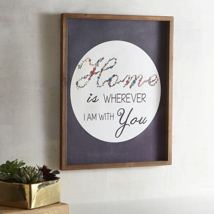 Mejores 44 imágenes de Bedroom Bliss en Pinterest   Ideas para casa ...
