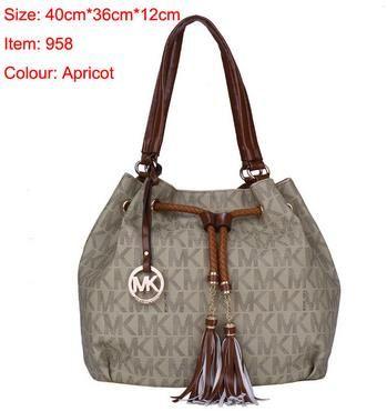 Michael Kors Handbags for Sale,Just click the picture #AllAccessKors #sale #miachel #kors