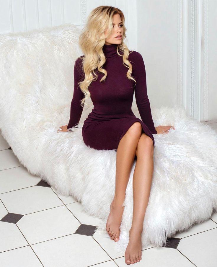 Nata Lee 007 | Pretty face in 2019 | Fashion, Instagram ...