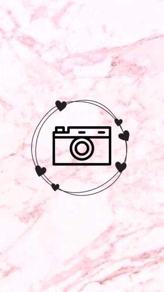 Instagram Highlight Cover Ig Story Insta Story Instagram