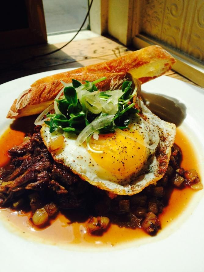 10 best new orleans brunches