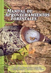 Manual de aprovechamientos forestales , edición y coordinación, Rufino Nieto Ojeda ; [autores] C. Arranz Santos ... [et al.]   L/Bc 630*2 MAN    http://almena.uva.es/search~S1*spi/?searchtype=t&searcharg=manual+de+aprovechamientos+forestales&searchscope=1&SORT=D&extended=0&searchlimits=&searchorigarg=tel+bosque+en+palabras