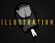 logo animations. v nice