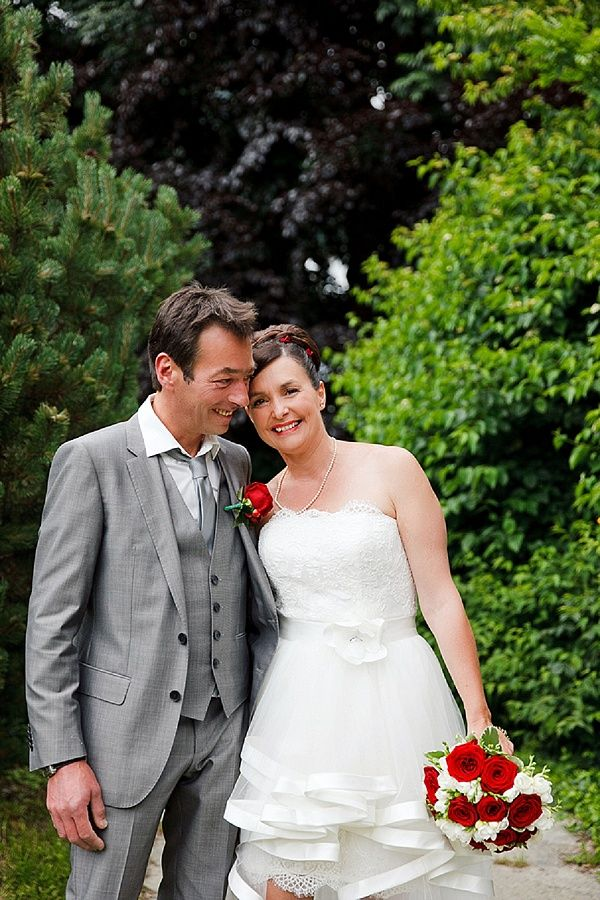 Destination Wedding For Families