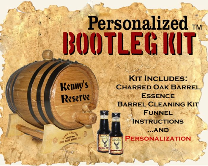 a9fd9b8c900b01cdf5b464eca9cae61f thoughtful gifts alcohol 18 best barrel gifts images on pinterest wine barrels fusebox wine blending kit at edmiracle.co