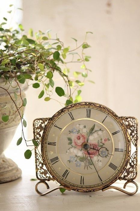 Time passes so quickly, so much changes in that time; use your time wisely. Lisa Salaz w/ http://innerspiritrhythm.com/