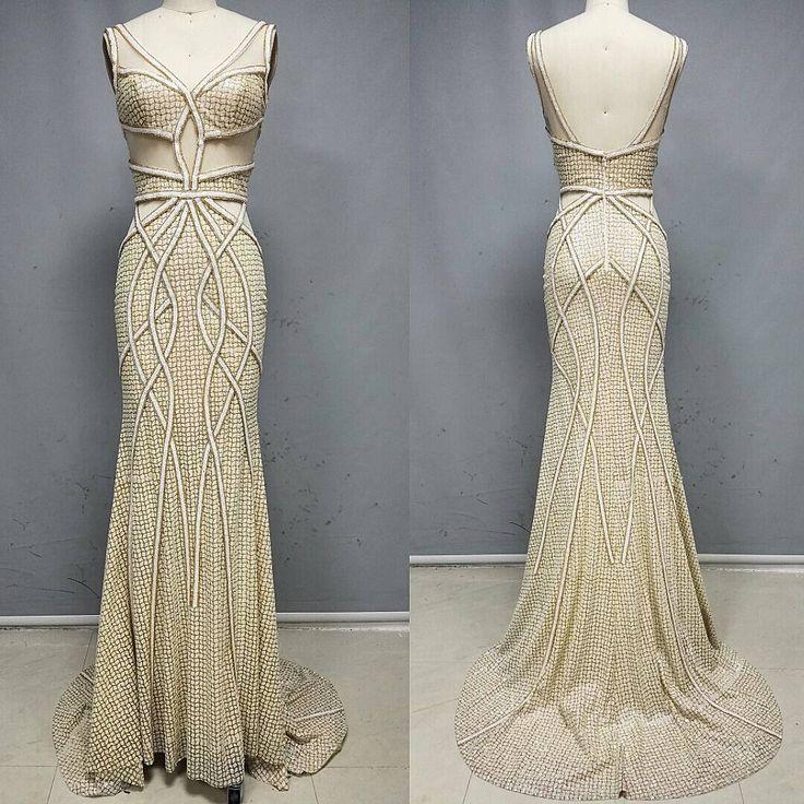 New...Whatsapp or viber:008618676806143... #prom2017 #prom2k17 #deutschland #mode #style #ootd #otd #tbt #bff #in #modern #dasma #fejesa #kleider #nuse #nusja #martesa #darsma #hochzeit #party #glamour #schuhe #missusa #missamerica #follow #celebrity #eveningdressmanufacturer #redcarpet #fashion #klänning http://tipsrazzi.com/ipost/1505253156279200609/?code=BTju8U9Dqth