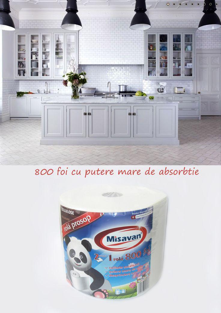 Misavan Monorola 800 foi 2 straturi: http://www.produse-horeca.ro/bucatarie/misavan-monorola-2str-800-foi