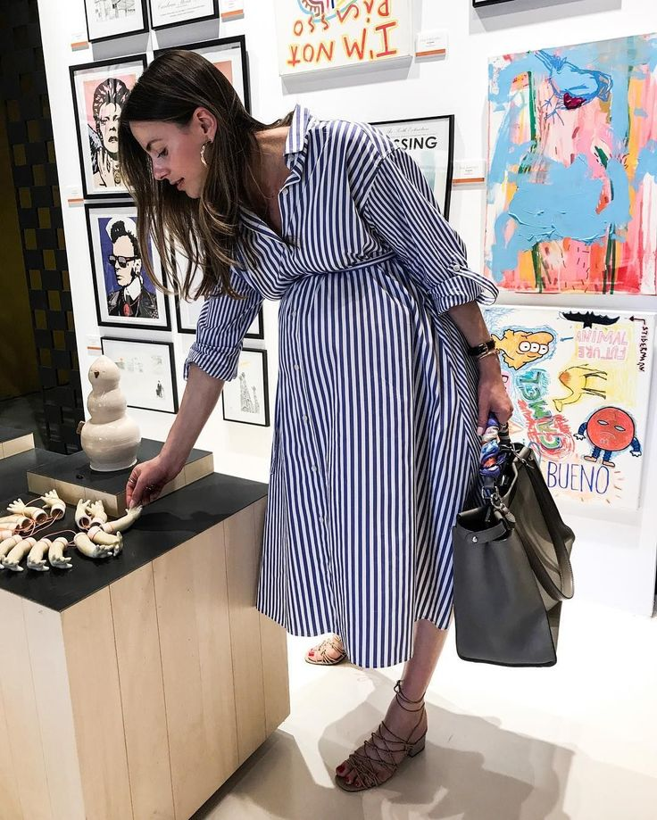 50 Summer Outfits to Toss on and Go When You're in a Rush 19 Easy Summer Outfits You Already Have in Your Closet …