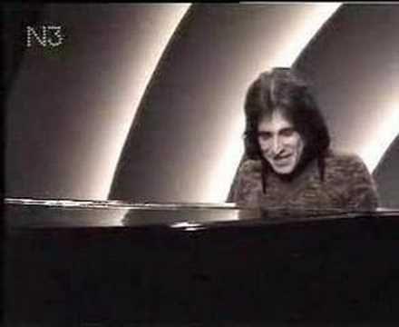 "Pierre Groscolas ""LadyLay"" (1974)"