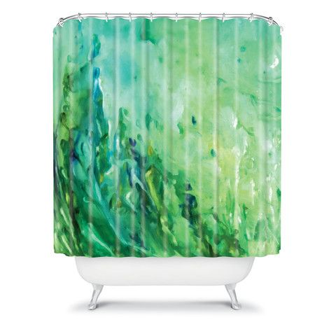 49 Best Images About Cool Shower Curtains On Pinterest Spikes White Curtains And The Spike