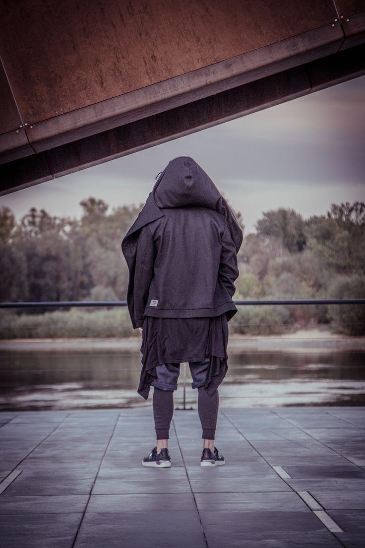 http://www.evidenceonmonday.com/en/jacket-hoodie-made-of-italian-wool-black-82 http://www.evidenceonmonday.com/en/longsleeve-blouse-stretch-grey-100 http://www.evidenceonmonday.com/en/wrap-evidence-freak-103 http://www.evidenceonmonday.com/en/shorts-warm-winter-shorts-navy-blue-102