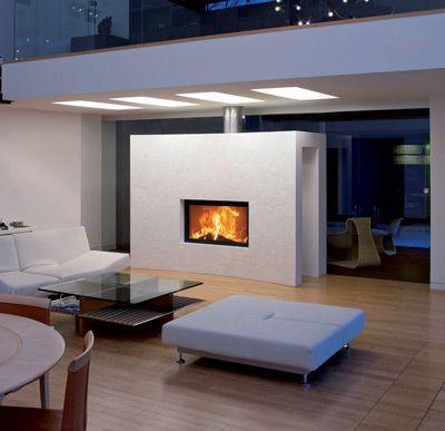 46 Best Idées Pour La Maison Images On Pinterest Home Ideas, Light