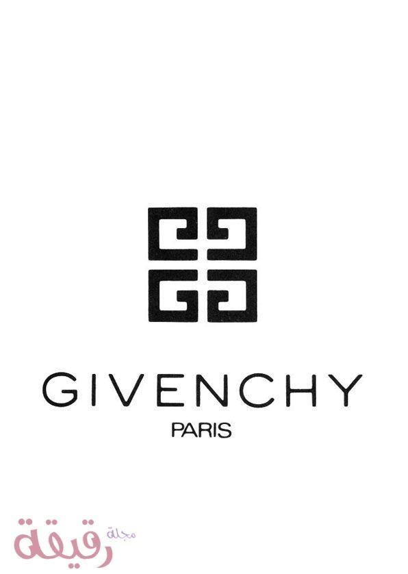 عطر جيفنشي الجذاب لتكملي اناقتك بالصور Tech Company Logos Beauty Hacks Company Logo