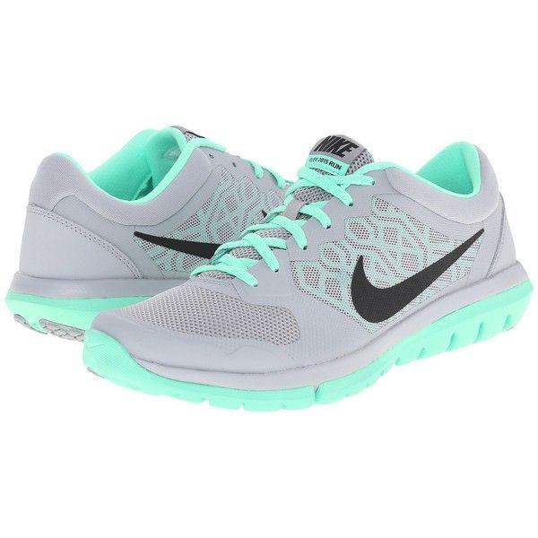 navegar por las últimas colecciones claro y distintivo más vendido Astra (3 colors)   Nike free shoes, Nike shoes, Nike flex