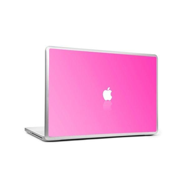 Apple - Laptop skin