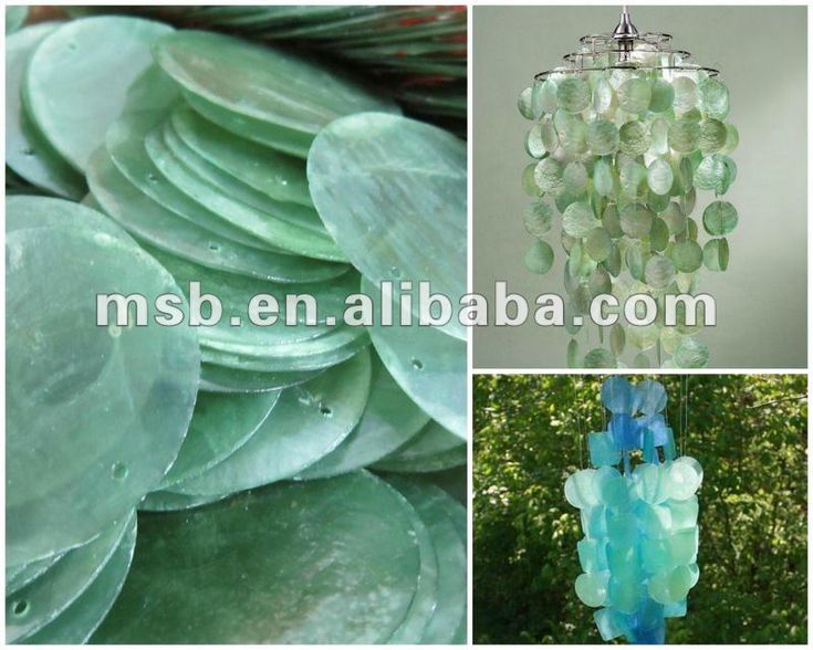 Colored Green Round Capiz Shell For Chandelier Lampshades Photo, Detailed about Colored Green Round Capiz Shell For Chandelier Lampshades Picture on Alibaba.com.