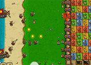 Click Battle Madness | Juegos Plants vs Zombies - jugar gratis